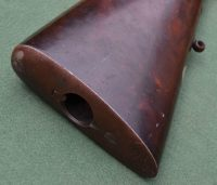 .303 LSA/Holland & Holland Carbine StkNo2244