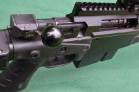 .338/.308 Accuracy International AXMC Kit StkNo2259